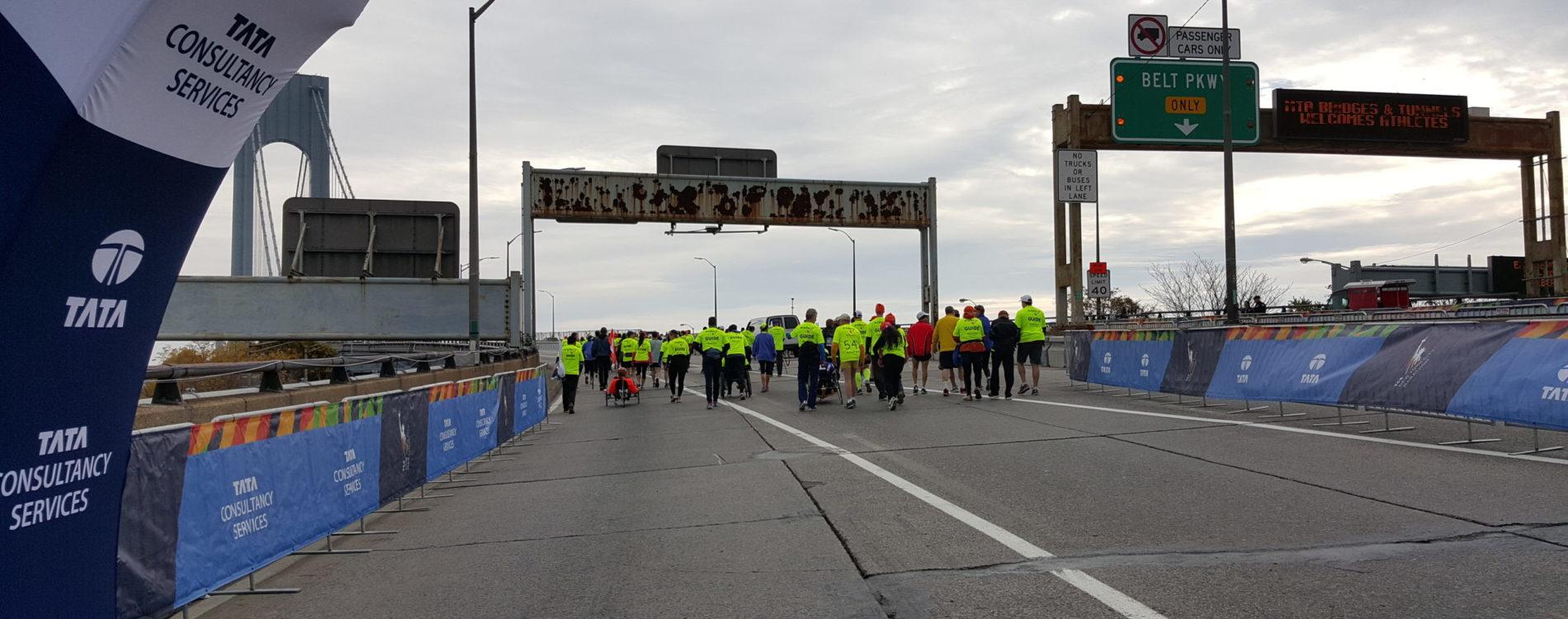 NYC Marathon_2015-11-01 08.53.31