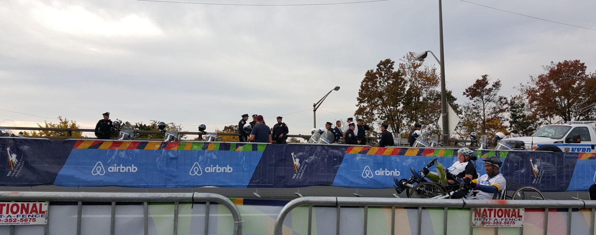 NYC Marathon_2015-11-01 08.54.18