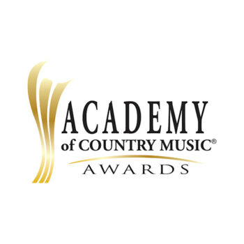 logo_Academy-of-Country-Music-Awards-2