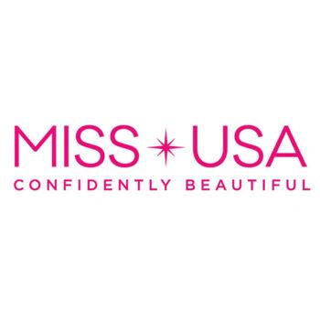 logo_Miss_USA-2