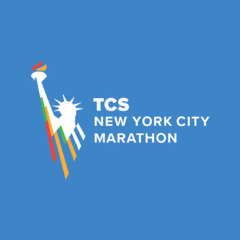 logo_NYC-Marathon-2