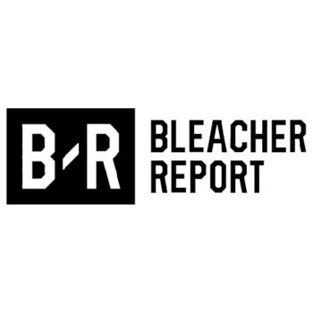 logo_bleacher-report-2