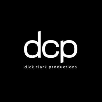 logo_dick-clark-2