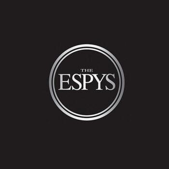 logo_espys-2