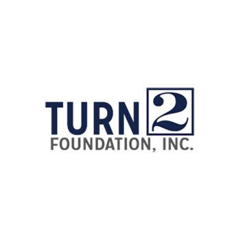 logo_jeter-turn-2-2