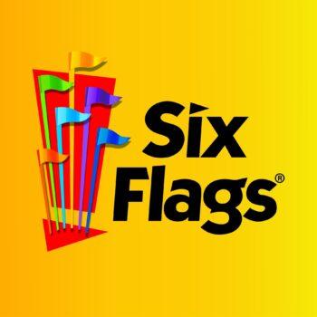 logo_six-flags