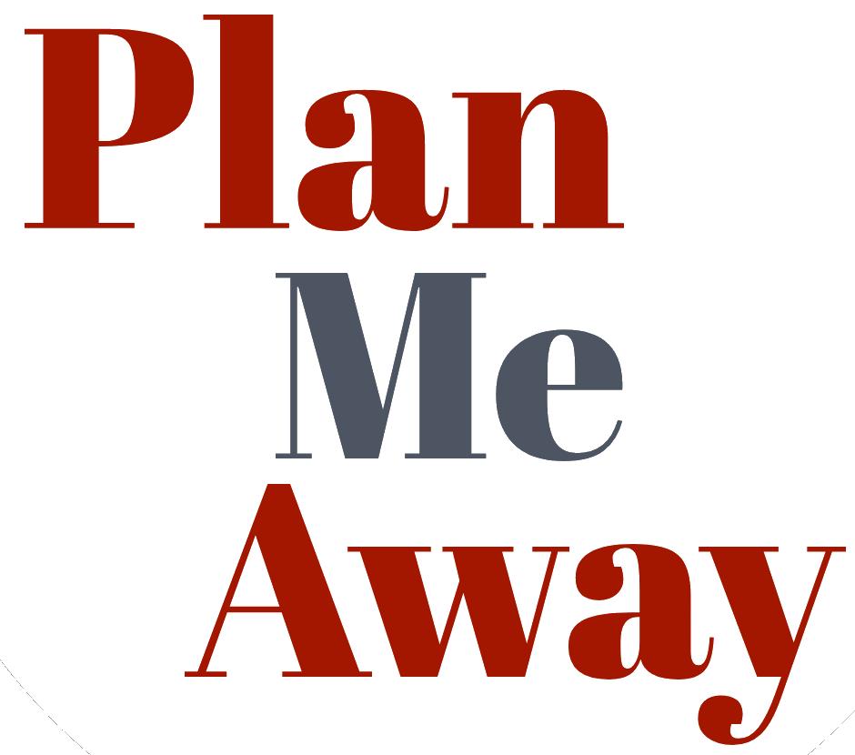 PlanMeAway LLC